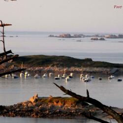 Kerieg Port Le Goff
